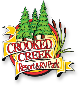 Crooked Creek Resort