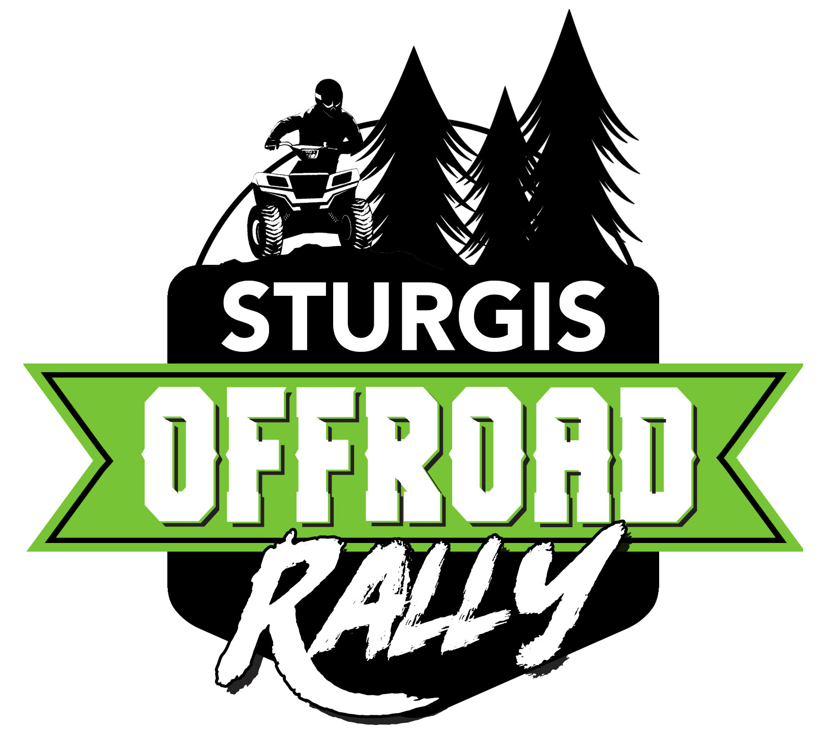 Sturgis Off Road Rally