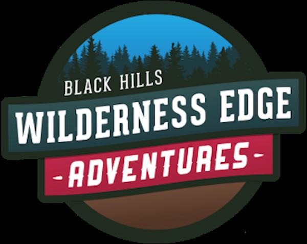 BlackHillsWildernessEdgeLogo