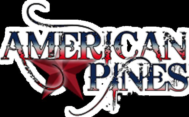 american-pine-logo