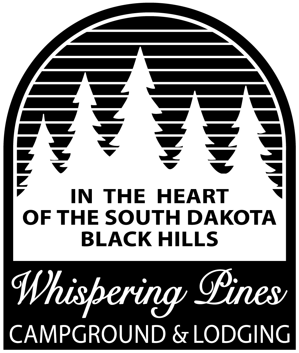 Whispering Pines Campground & Cabins