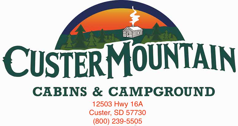 Custer Mountain