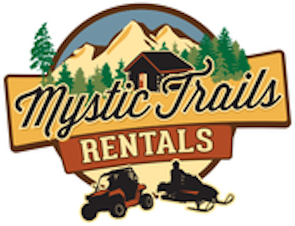 Mystic Hills Hideaway ATV Guided Tours